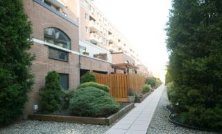 200-210 Lombard Street #8, Philadelphia PA