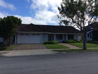 1806 Port Wheeler Pl, Newport Beach, CA 92660