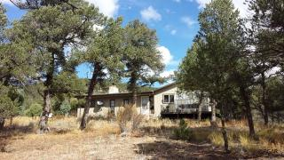 1770 Indian Wells Rd, Cotopaxi, CO 81223