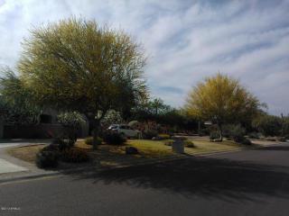 8802 N 66th Pl, Paradise Valley, AZ 85253