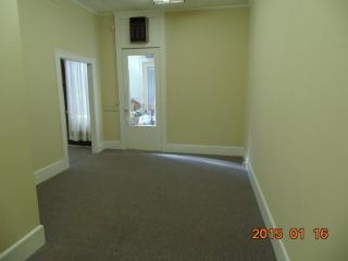 306 SW Pinckney St, Madison, FL 32340