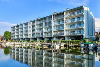 104 120th Street #103, Ocean City MD