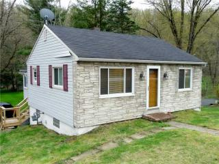 1132 Clifton Rd, Bethel Park, PA 15102