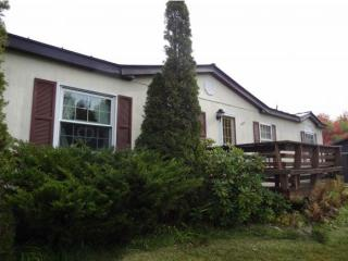 456 Howland Farm Rd, Mount Holly, VT 05758