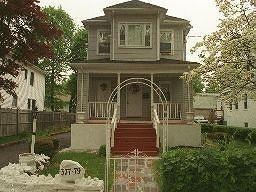 377 Hillcrest Ave #79, Plainfield, NJ 07062