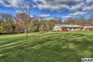 22 Old Farm Road, Camp Hill PA