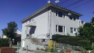 33 4st, Glen Cove NY
