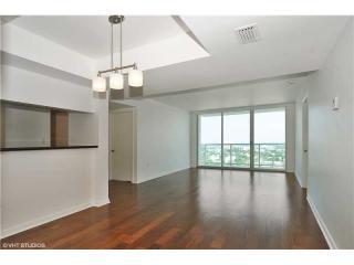 650 West Avenue #1604, Miami Beach FL