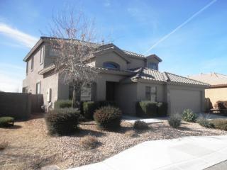 42126 N 46th Dr, Anthem, AZ 85086