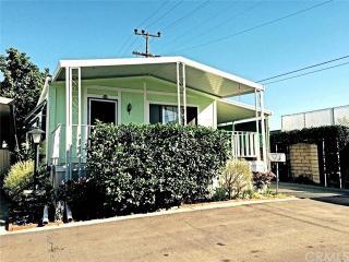15425 Tulsa St, Mission Hills, CA 91345
