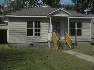 123 Alexander St, Jackson, TN 38301