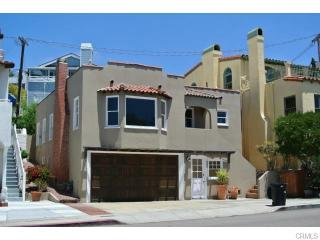 2030 Manhattan Avenue, Hermosa Beach CA