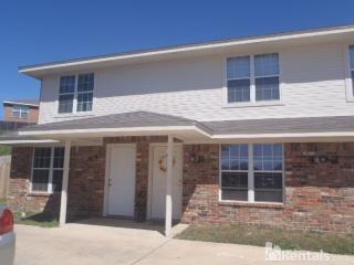 402 Brittney Way #C, Harker Heights, TX 76548