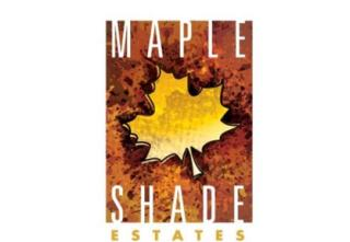 Maple Shade Estates (Palmer Twp) by Tuskes Homes