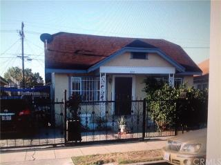 1422 W 65th Pl, Los Angeles, CA 90047