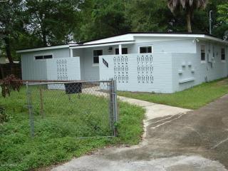 1810 Griflet Rd, Jacksonville, FL 32211