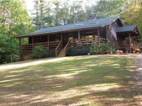 285 Page Rd, Bow, NH 03304