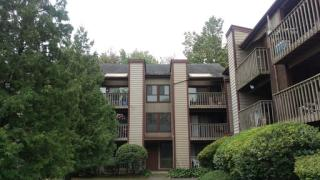 130 Coe Ave #36, East Haven, CT 06512