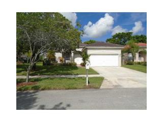 540 Southeast 23rd Lane, Homestead FL