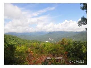 71 Sisters View Drive #, 158 A, Black Mountain NC