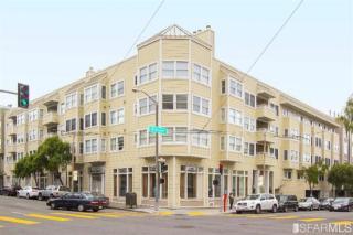 1880 Steiner St #109, San Francisco, CA 94115