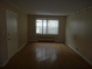 1528 N Harlem Ave #1E, River Forest, IL 60305