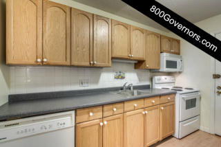 800 Governors Drive #1, Winthrop MA