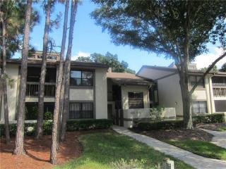 109 Woodlake Wynde, Oldsmar, FL 34677