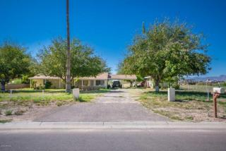 670 North 161st Avenue, Goodyear AZ