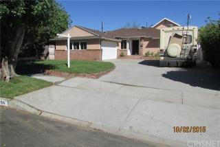 9956 Willis Ave, Mission Hills, CA 91345