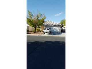 7228 Grand Palace Ave, Las Vegas, NV 89130