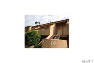 1400 W Edgehill Rd #16, San Bernardino, CA 92405