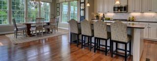 Rosemont Farms by Ryan Homes