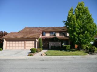 1398 Pierce Ranch Rd, San Jose, CA 95120