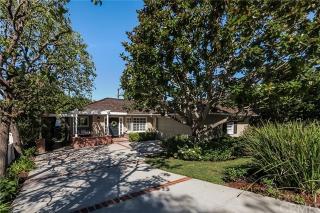 4025 Via Valmonte, Palos Verdes Estates, CA 90274