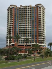 3 Portofino Drive #604, Pensacola Beach FL