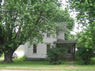 428 Chicago Rd, Paw Paw, IL 61353