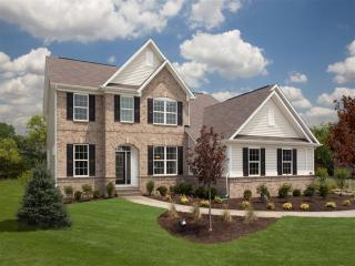 Forest Creek by Ryland Homes