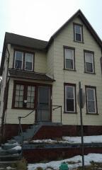 401 1st Ave, Altoona, PA 16602