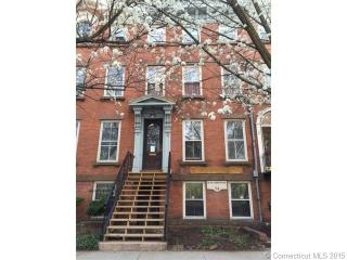 34 Trumbull Street, New Haven CT