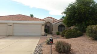 14462 N Sherwood Dr #B, Fountain Hills, AZ 85268