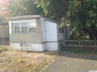 1445 Elm St #9, Clarkston, WA 99403
