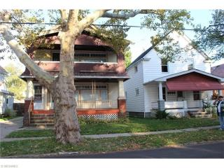 3331 W 97th St, Cleveland, OH 44102
