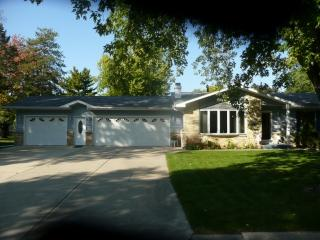 440 W Liberty St, Evansville, WI 53536