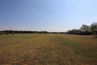 1108 Oak Drive, Flower Mound TX