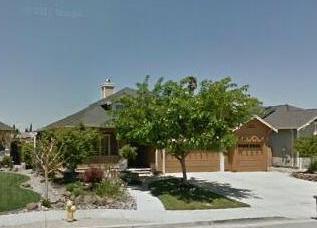 45 Angelica Way, Morgan Hill, CA 95037