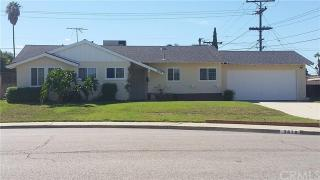 3670 Upper Terrace Dr, Riverside, CA 92505
