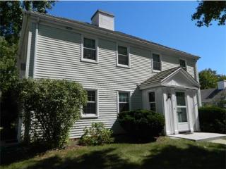 97B Glenwood Lane, Monroe Township NJ