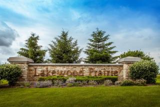 Lakewood Prairie by M/I Homes