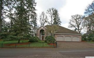 2624 NW Westminster Way, Albany, OR 97321